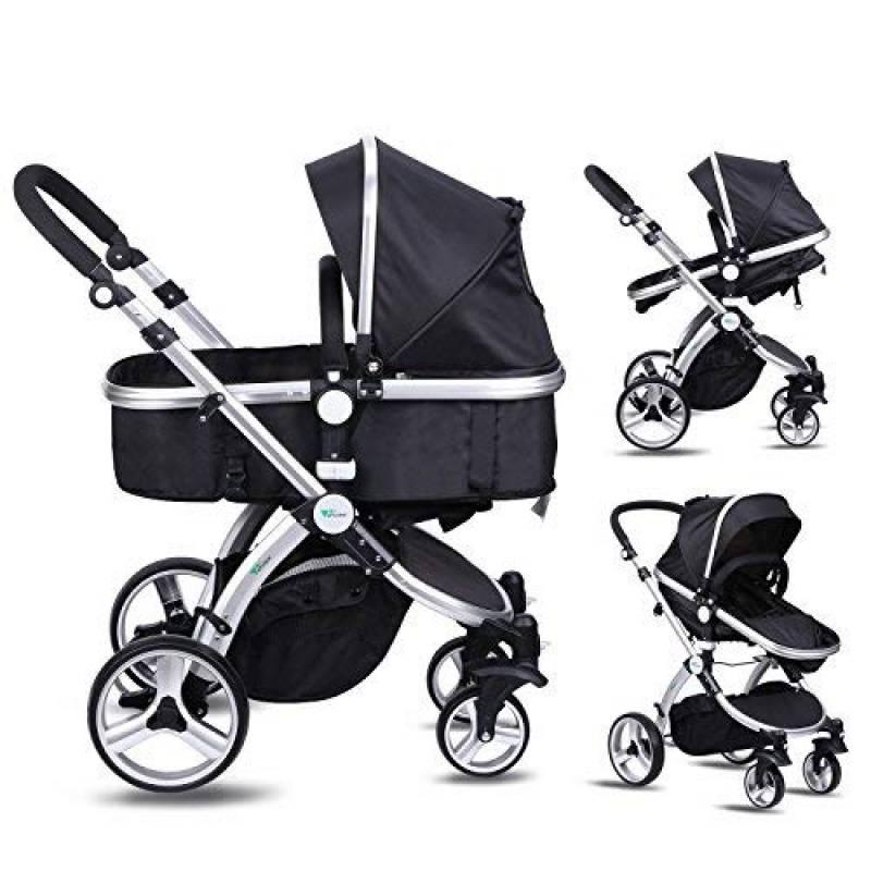 d88bdb989d902 Poussette 3 en 1 bébé confort    faire des affaires pour 2019 ...