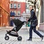 Baby Jogger City Mini GT poussette simple de la marque Baby Jogger image 6 produit