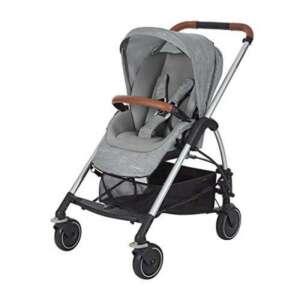 Bébé Confort Poussette Mya Compacte et Citadine, Habillage Pluie Inclus de la marque Bébé Confort image 0 produit
