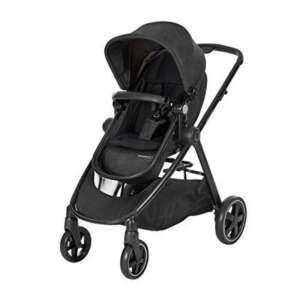 bébé confort Poussette Zelia de la marque Bébé Confort image 0 produit