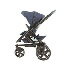 Bébé Confort Trio Nova 3roues Nomad Blue de la marque Bébé Confort image 0 produit