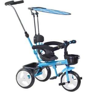 boppi Tricycle 4-en-1 9 à 36 mois de la marque boppi image 0 produit