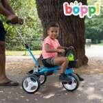 boppi Tricycle 4-en-1 9 à 36 mois de la marque boppi image 3 produit
