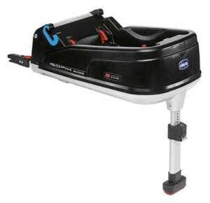 Chicco Accessoire Siège Auto Groupe 0 Base Isofix pour Auto Fix Fast Noir de la marque Chicco image 0 produit