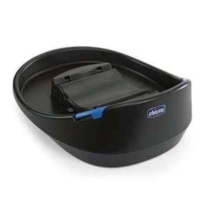 Chicco Sièges Auto Base Oasys 0+ Noir de la marque Chicco image 0 produit
