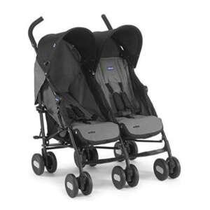 châssis poussette bébé confort TOP 1 image 0 produit