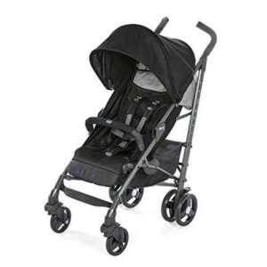 châssis poussette bébé confort TOP 10 image 0 produit