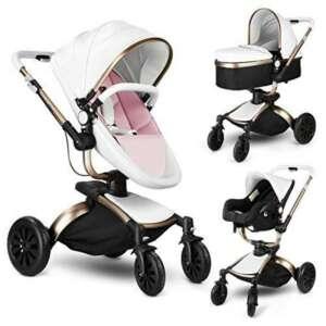 châssis poussette bébé confort TOP 14 image 0 produit