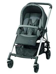 châssis poussette bébé confort TOP 3 image 0 produit