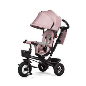 Enfant Force AVEO Rose Tricycle avec accessoires durchstich Roues en caoutchouc antidérapante Nouveau Modèle ECE. r44.04 de la marque KINDERKRAFT image 0 produit