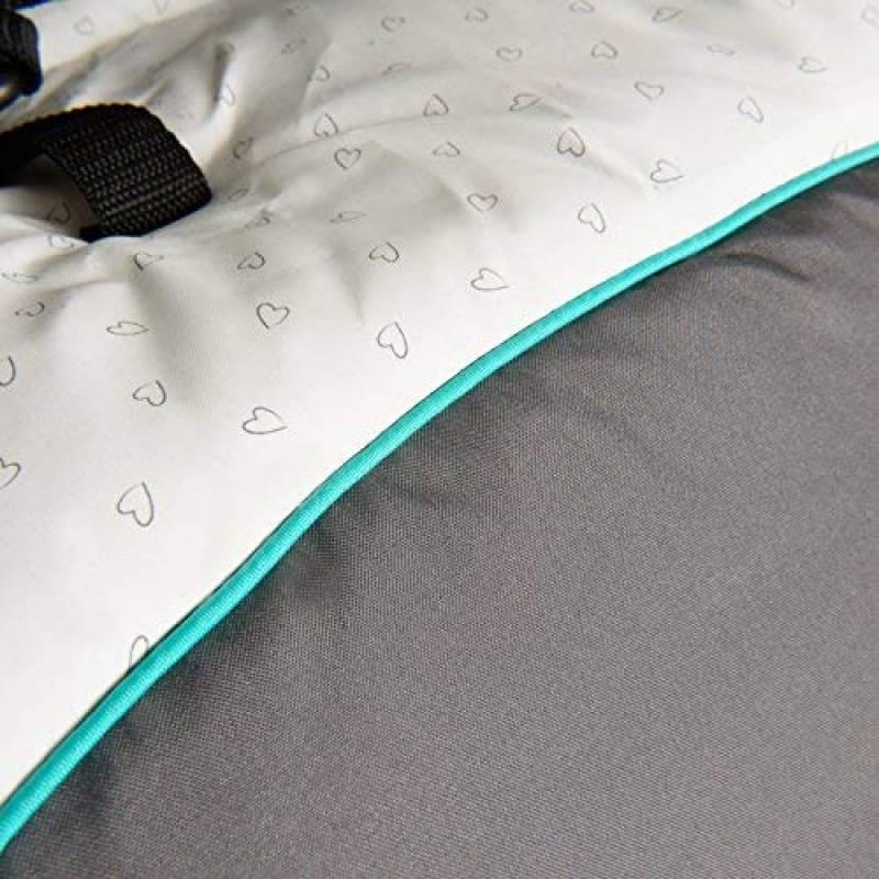 poussette canne 5 mois comment choisir les meilleurs. Black Bedroom Furniture Sets. Home Design Ideas