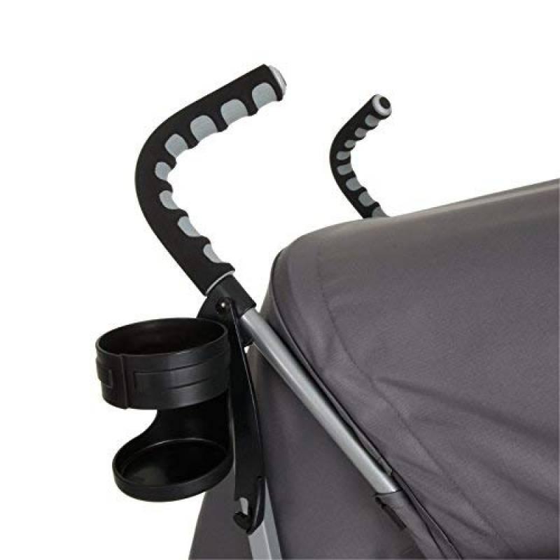 poussette canne baby trouver les meilleurs mod les pour. Black Bedroom Furniture Sets. Home Design Ideas