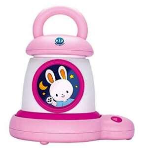 Kidssleep - My lantern de la marque Claessens' Kid image 0 produit
