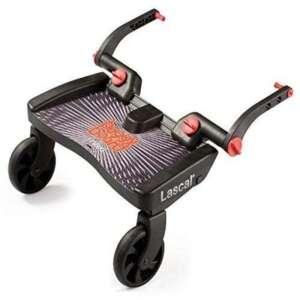 Lascal Planches à Roulettes - Buggyboard Maxi de la marque Lascal image 0 produit