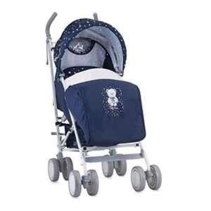 Lorelli 10021311832a Poussette Canne Ida Avec Couvre Jambes Bleu de la marque Lorelli image 0 produit