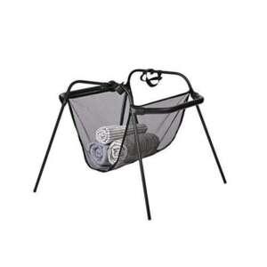 mountain buggy Universel Support Nacelle au Sol de la marque Mountain Buggy image 0 produit