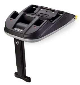 Peg Perego Accessoire pour Siège Auto, Base Isofix de la marque Peg-Perego image 0 produit