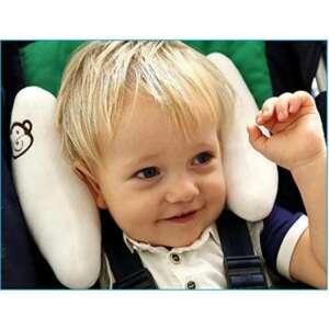 poussette 2 en 1 bébé confort TOP 6 image 0 produit