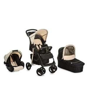 poussette 2 en 1 bébé confort TOP 8 image 0 produit
