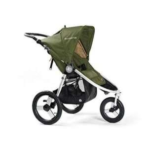poussette 3 roues jogging TOP 8 image 0 produit
