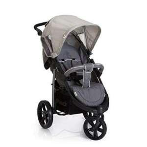 poussette bébé 3 roues TOP 3 image 0 produit