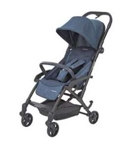 poussette bébé compact TOP 12 image 0 produit