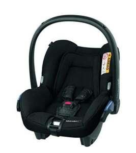 poussette bébé confort naissance TOP 11 image 0 produit