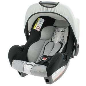 poussette bébé confort naissance TOP 7 image 0 produit