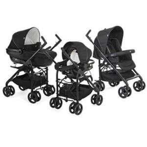 poussette bébé confort trio TOP 7 image 0 produit