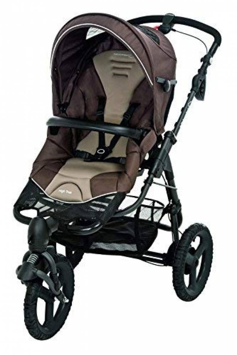6099574960f96 Poussette bébé trio 3 roues faites une affaire pour 2019 ...