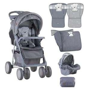 poussette bébé poussette combiné siège auto TOP 7 image 0 produit