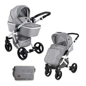 poussette bébé poussette combiné siège auto TOP 9 image 0 produit