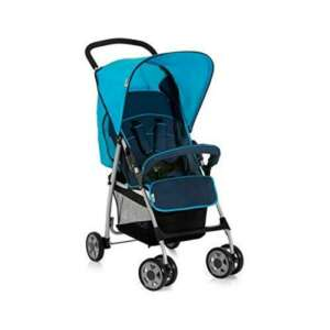 poussette canne inclinable compacte TOP 0 image 0 produit