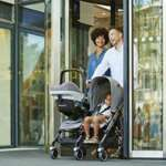 poussette compacte bébé confort TOP 7 image 2 produit