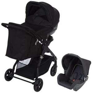 poussette duo bébé confort TOP 9 image 0 produit