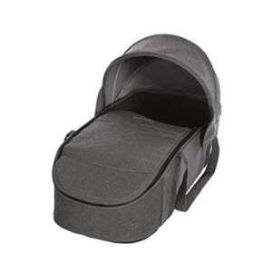 poussette légère bébé confort TOP 12 image 0 produit