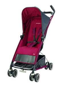 poussette légère bébé confort TOP 2 image 0 produit