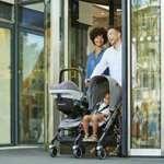 poussette légère bébé confort TOP 6 image 2 produit