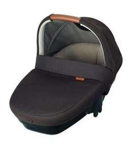 poussette légère bébé confort TOP 7 image 0 produit