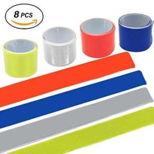 poussette running TOP 14 image 0 produit
