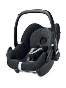 poussette trio bébé confort TOP 4 image 0 produit