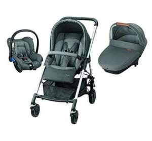 trio poussette bébé confort TOP 7 image 0 produit