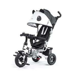 YUAN JIAN-Tricycles Tricycle pour enfants, Trolley Baby carriage Poussette Baby bike Vélo à trois roues A++ (Color : 8) de la marque YUAN JIAN-Tricycles image 0 produit